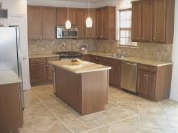 professional kitchen cabinet painting kitchen professional kitchen cabinet painting cost uk with kitchen