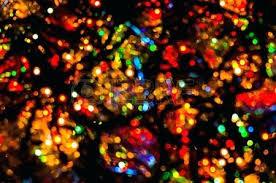 vintage christmas tree lights multi colored christmas lights nourishd co