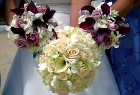 wedding flowers delivered maidstone florist nicki s flowers beautiful flowers delivered