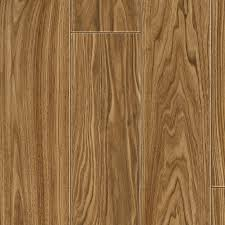 Lowes Com Laminate Flooring Shop Style Selections 4 96 In W X 4 22 Ft L Amber Select Walnut