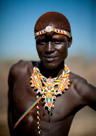 32 best masai africa images on world kenya and