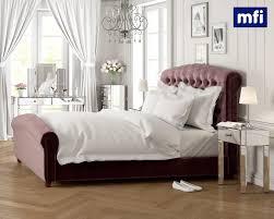 Bedroom Furniture Mirrored Ikea Glass Top Hemnes Gl Bedroom Furniture Introducing The Mfi