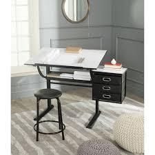best 25 white writing desk ideas on pinterest white desks