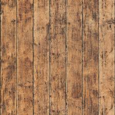 distressed wood v material 3d modeling resources