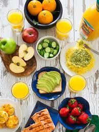 simply orange low acid and a giveaway kirbie u0027s cravings