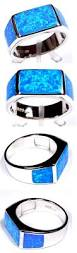 black opal mens ring 2793 best watches rings images on pinterest rings men rings