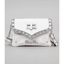 Rugged Purses 30 Best Handbags U0026 Wallets Images On Pinterest Wallets Miss Mes