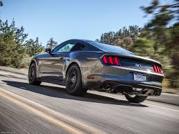 2015 mustang modified 3dtuning of mustang gt coupe 2015 3dtuning com unique on line