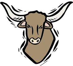 cow face cliparts free download clip art free clip art on