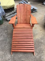 Adirondack Bench Adirondack Chair And Ottoman Woodworking Laser Engraving Wood