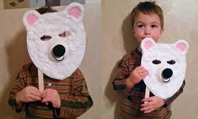 top 10 winter craft ideas for kids s u0026s blog