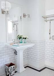 Bathroom Ideas White Tile 30 Bathroom Color Schemes You Never Knew You Wanted Bathroom