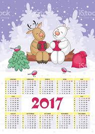 christmas countdown calendar 2017 calendar template 2017