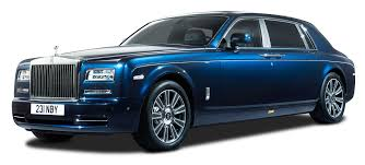 roll royce ghost blue rolls royce png images pngpix