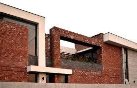 brick and stone houses joy studio design gallery best minecraft small brick house design nether recipe modern plans home