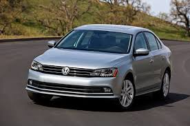 volkswagen sedan 2015 2015 volkswagen jetta debuts at new york show u2013 automobile magazine