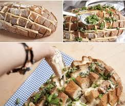 astuce de cuisine ces astuces de cuisine qui changent la vie food powa