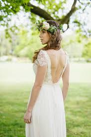 eloise boho backless wedding dress dana bolton