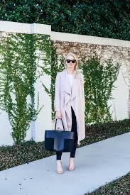 bb dakota bb dakota barkly trench coat a chic versatile wardrobe staple