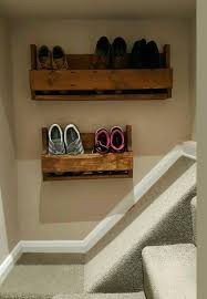 the 25 best wooden shoe racks ideas on pinterest mobile