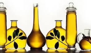 huile cuisine achat huile d olive huile de sésame huile d argan huile de noisette