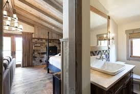 martis woods guest suite high camp home interior design