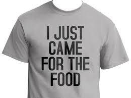 best 25 novelty t shirts ideas on t shirt