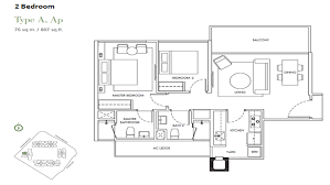 Ecopolitan Ec Floor Plan by Singapore Executive Condominium Ec Floor Plan