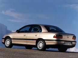 opel omega v8 opel omega b 5 7 v8 u2013 технические характеристики автомобиля