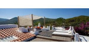 can love luxury villa in ibiza to rent from smith villas
