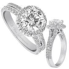 wedding rings nyc wedding rings jangmi rings metalsmithing classes nyc engagement