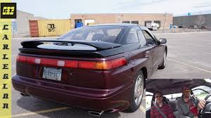 svx subaru for sale subaru svx 1992 flat 6 awd 24 valves things that this owner likes