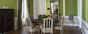 royal suite the st regis new york