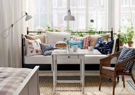 Ikea Home Interior Design Ikea 2015 Catalog World Exclusive