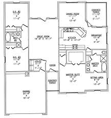 Steel Homes Floor Plans 90 Best House Plans Images On Pinterest Covered Porches Farm