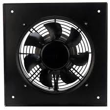 2000 cfm exhaust fan continental fan wall exhaust fans bathroom fans duct inline