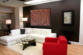 wall interior designs for home interior decor design home office wall framed composite room