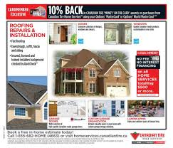 canadian tire on flyer may 16 to 22