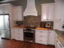 hatteras white maple kitchen cabinets sample door rta all wood