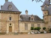 Chambres D Hotes Cluny Taizé Et Tournus En Chambres D Hôtes à Mâcon Cluny Tournus Vision Bourgogne