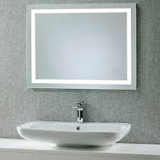 where to buy bathroom mirrors roper rhodes beat illuminated led bathroom mirror with integrated
