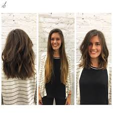 long hair transformation by lexibdc mastered mid length