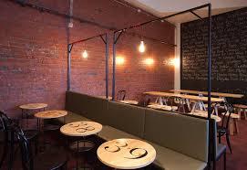 colonial bar design idolza