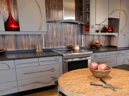 cabinets and countertops near me pink tile backsplash cost for kitchen countertops one wall with
