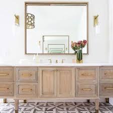 Bathroom Looks 892 Best Bathrooms Images On Pinterest Bathroom Ideas Gold