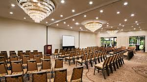 anaheim meeting space sheraton park hotel