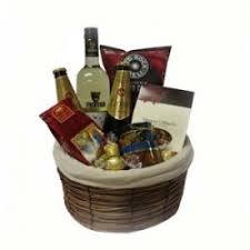 Party Decorations Cairns Gift Basket Cairns Gift Baskets Balloons U0026 Party Supplies