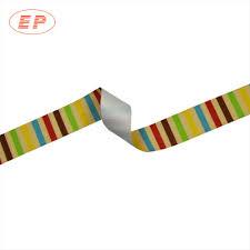 Upholstery Webbing Suppliers Custom Webbing Nylon Polyester Polypropylene Webbing Suppliers
