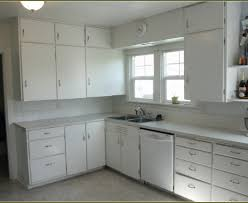 100 used kitchen cabinets houston cardell cabinetry kitchen