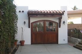 Garage Door Conversion To Patio Door Diego Garage Conversion Contractor